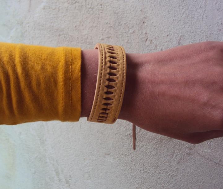 как сделать фенечки своими руками