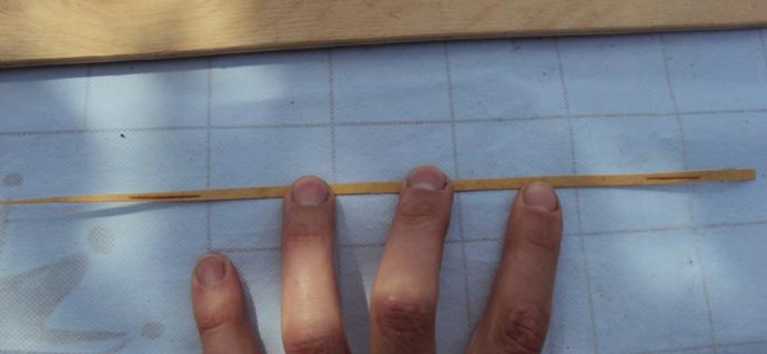 поделки из бересты своими руками,мастер-класс,украшение