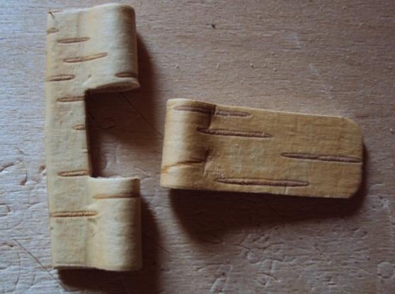 Как сделать петли для шкатулок своими руками