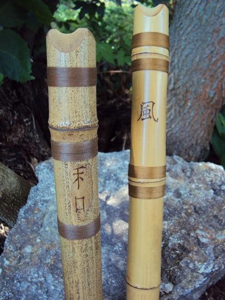 японсая бамбуковая флейта сякухать в До купить