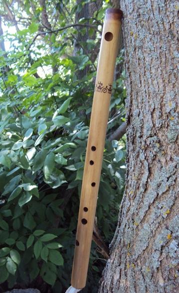 поперечная пастушья флейта из тростника, купить