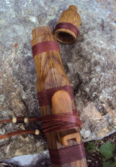 флейта любви (пимак из дуба) купить