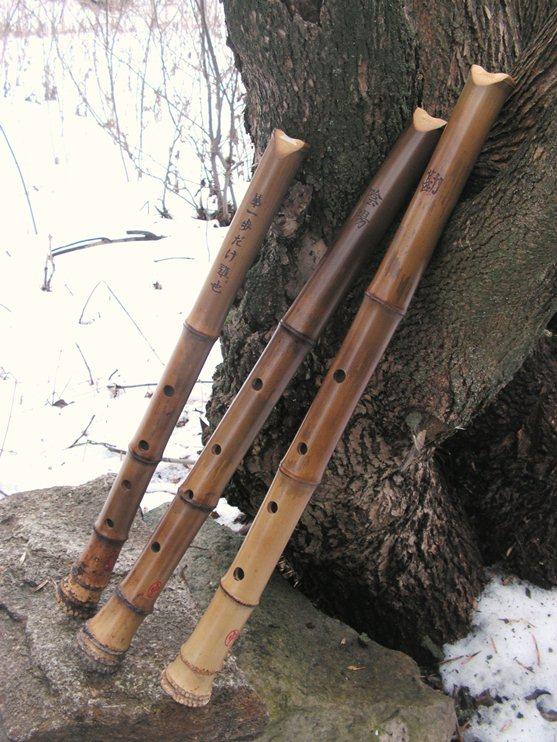 корневая флейта сякухати, купить